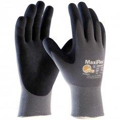 Rukavice MAXIFLEX ULTIMATE 42-874 s blistrom