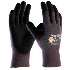 Rukavice MAXIDRY 56-424