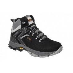 Členková trekingová obuv FILIPO O2