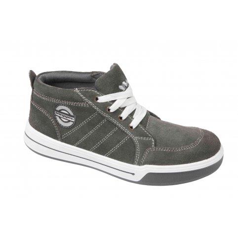 Poločlenková obuv RICHMOND O1