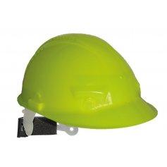 Bezpečnostná prilba PALADIO, žltá