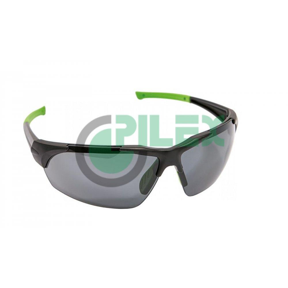 Ochranné pracovné okuliare HALTON 0ea4a8b5fb3