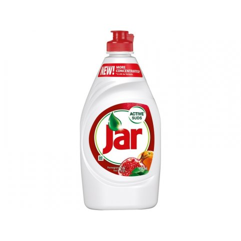 JAR, 450 ml