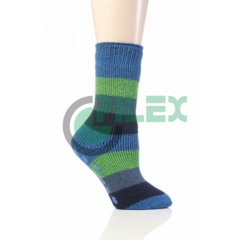 Heat Holders termo ponožky detské protišmykové 070d90c59b