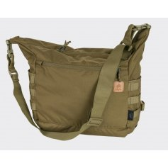 Bushcraft taška Helikon-Tex, coyote