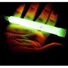 "Svietiaca tyčinka ,,Lightstick"" infračervená Helikon-Tex"