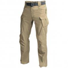 Outdoorové nohavice OTP Khaki, Helikon-Tex