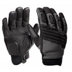 Taktické rukavice IHD Helikon-Tex