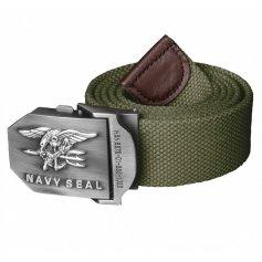 Opasok Navy Seals olivový, Helikon-Tex