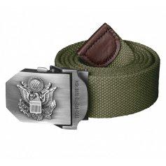 Opasok US ARMY olivový, Helikon-Tex