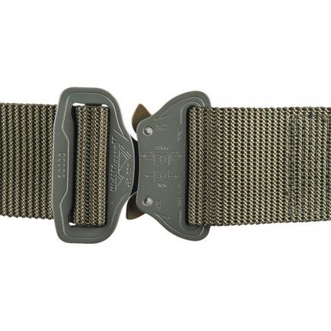 Taktický opasok COBRA FC45 olivový, Helikon-Tex