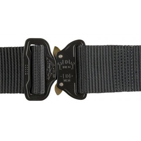 Taktický opasok COBRA FC45 čierny, Helikon-Tex