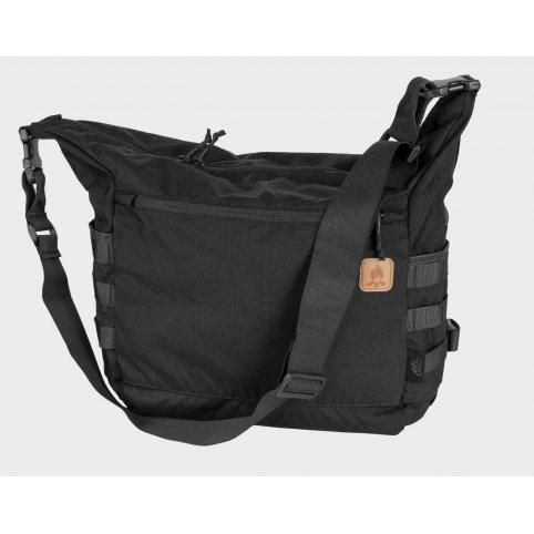Bushcraft taška Helikon-Tex, čierna