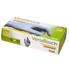 Jednorázové rukavice ANSELL VERSATOUCH- 100ks v balení