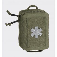 MINI MED KIT Adaptive Green, Helikon-Tex