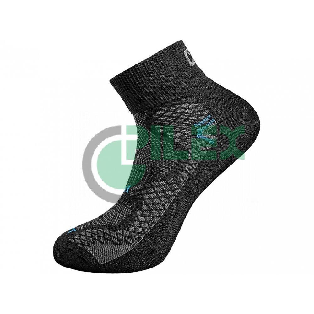 Ponožky SOFT 6821292830