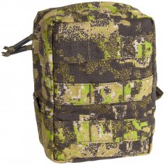 Kapsa GENERAL PURPOSE CARGO GreenZone, Helikon-Tex