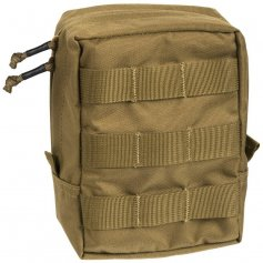 Kapsa GENERAL PURPOSE CARGO Coyote, Helikon-Tex