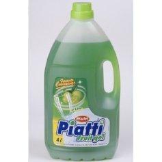 PIATTI Fruit gel, 4L