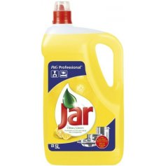 JAR PROFESSIONAL, 5L
