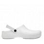 SLAPKY MAXIM OB WHITE BIELE 35/36