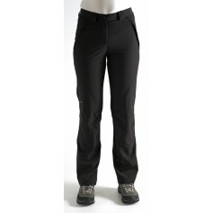 Dámske nohavice GERAVY, čierne