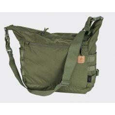 Bushcraft taška Helikon-Tex, Olive Green