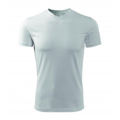 30c3e4eea6c2 Pánske tričko s krátkym rukávom FANTASY