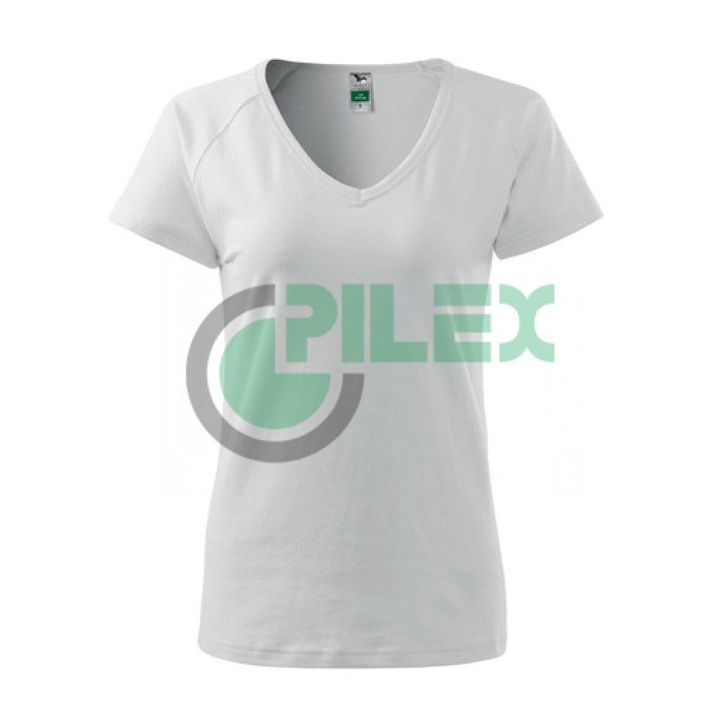 6e8a4392196f Dámske tričko s krátkym rukávom DREAM