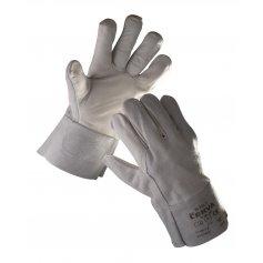 Celokožené rukavice STILT