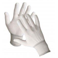 Textilné rukavice BOOBY