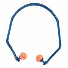 Zátkové chrániče sluchu 3M 1310/SNR