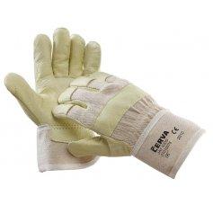 Detské rukavice JAY KIDS