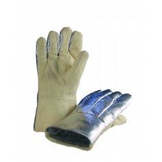 Teplovzdorné rukavice MEFISTO M5 DM
