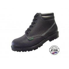 Členková obuv WIBRAM CLASSIC O1- 91 130 f.60