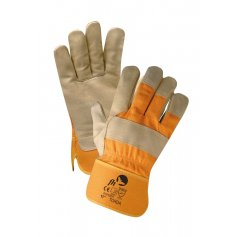 Kombinované rukavice TORDA