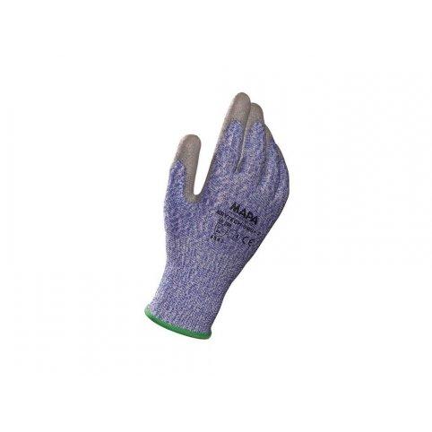 Protiporezové rukavice MAPA KRYTECH