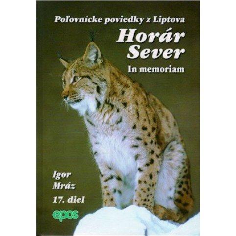 Horár Sever- 17.diel In memoriam