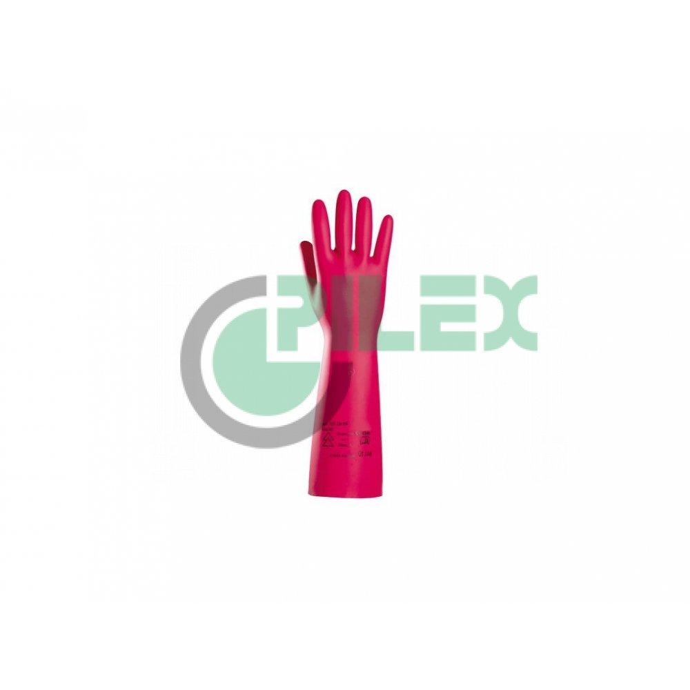 Dielektrické rukavice ELEKTRA cd42c065e0