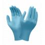Jednorázové rukavice ANSELL VERSATOUCH
