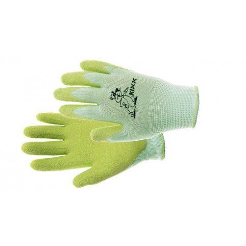 Detské pracovné rukavice Fudge