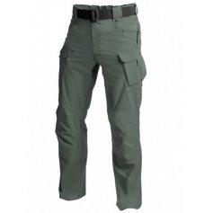 Outdoorové nohavice OTP Olive Drab, Helikon-Tex