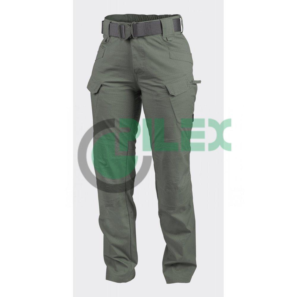 1a763492f Dámske nohavice UTP olive drab RipStop, Helikon-Tex