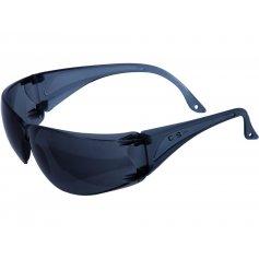 Ochranné okuliare CXS LYNX, dymový zorník