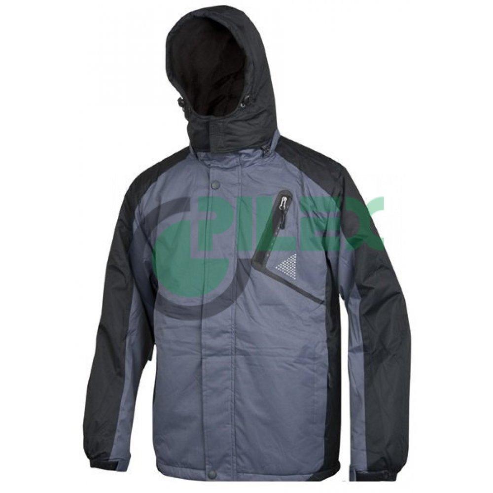 Pánska zimná bunda YORK 91bc33d7ae5