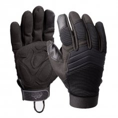 Taktické rukavice U.S. Model, Helikon-tex