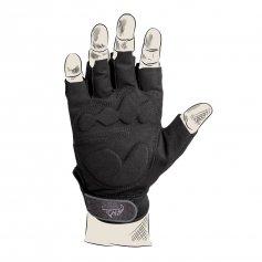Rukavice Half Fingers, Helikon-Tex
