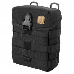 Kapsa E&E Pouch® Black, Helikon-Tex