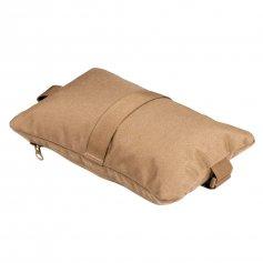 Strelecké vrecko Helikon-Tex Pillow