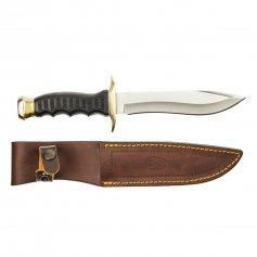 Lovecký nôž Victorinox Muela v koženom puzdre